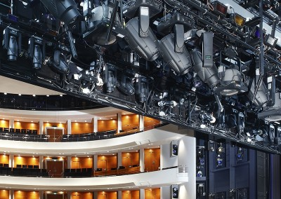 Finnish National Opera